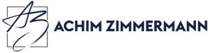 Dr. Achim Zimmermann